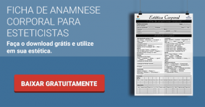 cta-ficha-de-anamnese-corporal-560x293