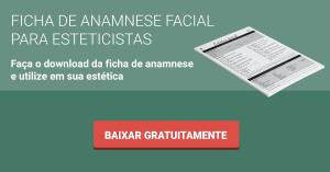 cta-ficha-de-anamnese-facial