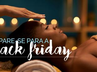 prepare-se-para-a-black-friday