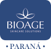 Bellauê - Distribuidora Autorizada Bioage Logo